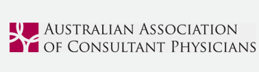 Australian Association of Consultant Physicians
