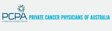Private Cancer Physician of Australia